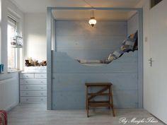 great interior design - Lucy iffney's curtain trim from the Great Interior Design ...