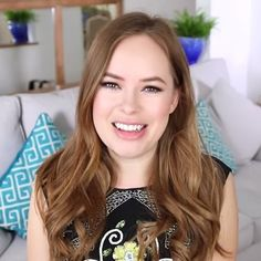 Here's What Your Favourite YouTubers Looked Like In Their First Video