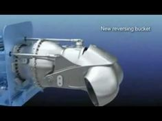 Fast Boats, Speed Boats, In China, Rolls Royce, Mechanical Projects, Power Catamaran, Jet Pump, Airplane Design, Boat Projects