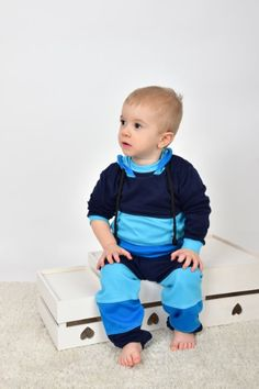 Főoldal - Baby and Kid Fashion Bababolt, Babaruha, Babaruha webáruház Fashion Kids, Baby, Decor, Decoration, Baby Humor, Decorating, Infant, Babies, Babys