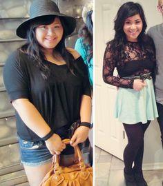 Hai kawan-kawan! Semua orang telah sedar bahawa saya kehilangan banyak berat badan dan mula menghujani saya dengan pelbagai soalan. Saya ...