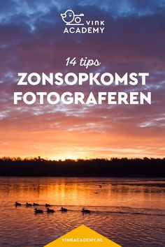 Taking pictures of sunset or sunrise: 14 tips - Fotowand - ENG Photoshop Website, Photoshop Tutorial, Photoshop Actions, Color Photoshop, Dslr Photography Tips, Photoshop Photography, Outdoor Photography, Photography Tutorials, Canon Camera Models
