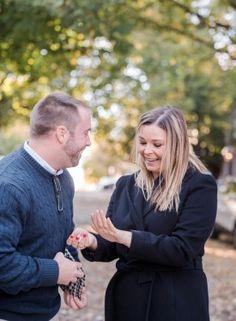Old Town Alexandria wedding proposal,  Audra Wrisley Photography, marriage proposal, Virginia proposal