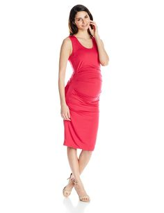 306a3ea3a21f2 Spectacular Cute Maternity Dresses For The Greatest Appearance : Cute  Maternity Dresses