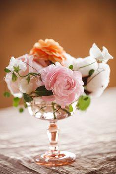 boone-hall-plantation-wedding-amelia-and-dan-00451