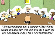 Jerry King Cartoons  (Feb/11/2016)