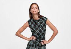 Robes Zara soldes hiver 2019   les plus beaux modèles à shopper et à porter  toute l année 63f20db0fba7