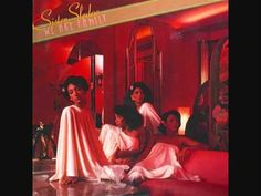 Sister Sledge  -  Thinking Of You  niles rodgers changed my life