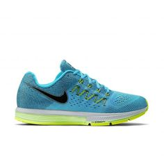 wholesale dealer 57b70 8df3d NIKE AIR ZOOM VOMERO 10 Running Shoes For Men, Nike Shoes, Nike Air,