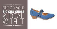 #fashion #design #highheels #comfort
