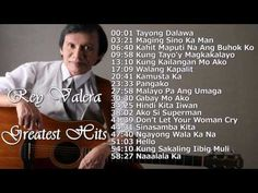 shared a video Christmas Songs Playlist, Non Stop, Beautiful Songs, Pinoy, Greatest Hits, Music Is Life, Rey, Music Videos, Concerts