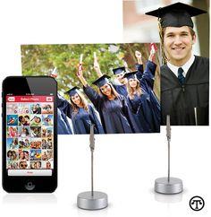 Get Photo App-y