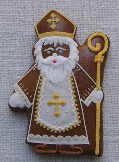 Christmas Carol, Christmas Baking, Christmas Crafts, Christmas Ornaments, Christmas Gingerbread, Gingerbread Cookies, Christmas Cookies, Fondant Animals, No Bake Cookies