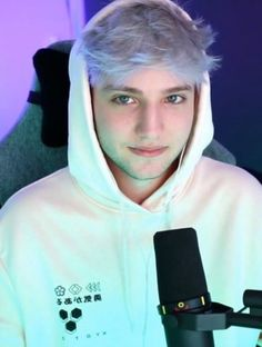 Cry Youtube, Cry Cry, Papi, Jack Frost, Streamers, Einstein, Crying, Crushes, Wallpapers