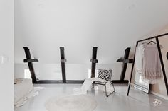 Bo LKV Attic Ideas, Interior Design, Bedroom, Photos, Home Decor, Home, Loft Ideas, Design Interiors, Room