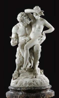 Nymph and Satyr2.jpg