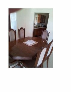 House For Sale In Coolshade At Richmond St Ann Jamaica