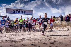 The Beach Bog Run Beckons! Cycling, Basketball Court, Swimming, Running, Adventure, Beach, Sports, Swim, Hs Sports
