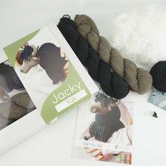 180702_Jacky_1500x1500px Alpaca, Baby Kind, Kit, Amigurumi, Baby Knitting, Wardrobe Closet, Threading, Children, Ideas