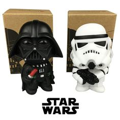 Star Wars Black Series Chewbacca avec lunettes-TARGET EXCLUSIVE