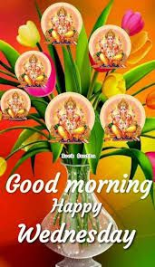 Good Morning Wednesday Images Greetings Picture For Whatsapp Good Morning Wishes Gif, Good Morning Clips, Good Morning Happy Monday, Good Morning Wednesday, Good Morning My Friend, Latest Good Morning, Hindi Good Morning Quotes, Good Morning Greetings, Good Morning Good Night