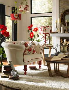 Delicieux At Crescent House Furniture U0026 Accessories We Are Proud To Be An Authorized  Distributor For The
