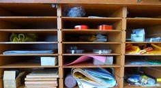 【図解】どれにする?棚板を固定する方法