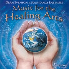 Music for the Healing Arts ~ Dean Evenson, http://www.amazon.com/dp/B00005OW5G/ref=cm_sw_r_pi_dp_8dSJrb1RJ6PBY