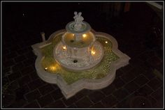 Maison Dupuy Hotel - New Orleans by maorlando-God sustained me 2011 walking w/ me 2012, via Flickr