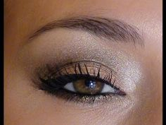 1000 Images About Maquillaje On Pinterest Smokey Eye Cut Crease And Tutorials