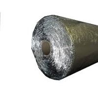 The reflective insulation suppliers provide the best reflective insulation sheets from Sri Ramana Enterprises. The sheets deflect moisture, water vapor, and air current and hence provide complete concealment from outside temperature.