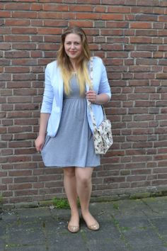 #summer #outfits #spring #inspiration #blog #blogger #curvy #fashion #fashionista #dress #dresses  http://mysupersweetlife.com/