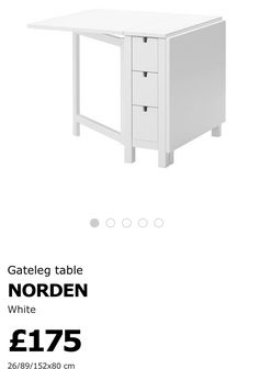 Extendable table for dining - Ikea Locker Storage, Color Schemes, Ikea, Cabinet, Dining, Living Room, Yellow, Wood, Kitchen