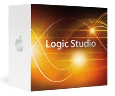 Logic Studio. That Is where I lay down my tracks and record/edit everything.From all the Daws that I used, it is by far the best.
