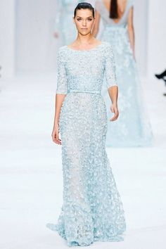 Elie Saab 37 - The Cut