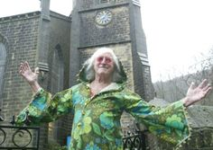 The investigation into claims of sexual abuse at Royal Halifax Infirmary by disgraced presenter Jimmy Savile has been delayed.