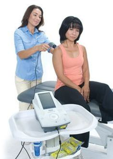 Studies have shown time and again that Low Level Laser Therapy is an effective partner in physical therapy treatment especially when LLLT was combined with ultrasound therapy. Sports Therapy, Laser Surgery, Nutritional Cleansing, Led Light Therapy, Nutrition Tracker, Body Tissues, Chiropractic Care, Physical Therapist, Sports Medicine