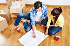 Got your own house plan? Let us build it for you!
