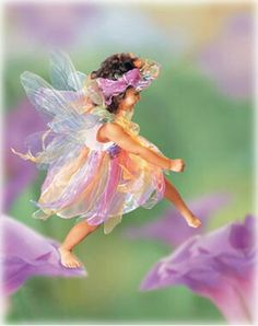 """Fairies ❤❦♪♫Thanks, Pinterest Pinners, for stopping by, viewing, re-pinning, & following my boards.  Have a beautiful day! ^..^ and """"Feel free to share on Pinterest ♡♥♡♥  #fairytales4kids #elfs #Fantasy  #fairies"""