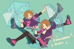 埋め込み Manga Anime, Anime Art, Tracing Art, Boy Drawing, Cute Anime Boy, Ensemble Stars, Light Novel, Pretty Art, Hinata