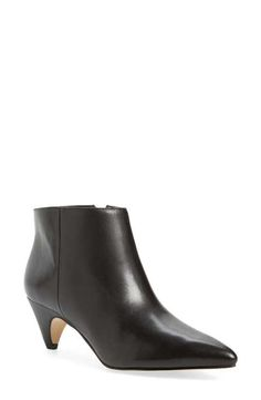 2a3973649fb7f7 Sale  Women s Boots   Booties