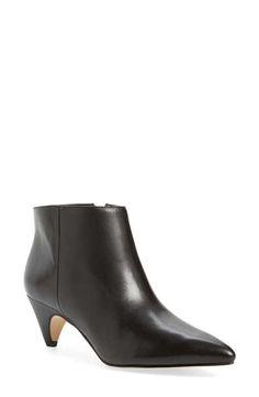 198baacde7c62 Sale  Women s Boots   Booties