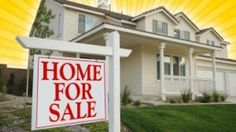 Foreclosure deals are out there — even if they're not as easy to find — if you can avoid all the costly pitfalls.