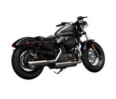 Wish list. 2014 Harley-Davidson® Sportster® Forty-Eight®Motorcycles Hard Candy Chrome Flake-Black Steel Laced #HDNaughtyList