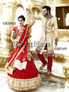 Indian Wedding Combo Item Code: WED914 http://www.bharatplaza.com/new-arrivals/combos.html
