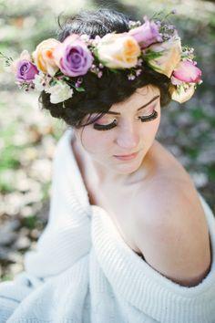 Blending is my cardio. Make Up Designs, Cardio, Eyeliner, Crown, Corona, Eye Liner, Crowns, Eyeliner Pencil, Crown Royal Bags