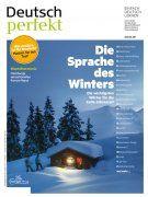 Stationen im Leben | Deutsch Perfekt online