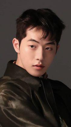 Song Hye Kyo, Song Joong Ki, Weightlifting Fairy Kim Bok Joo Wallpapers, Nam Joo Hyuk Cute, Jong Hyuk, Ahn Jae Hyun, Nam Joohyuk, Hot Korean Guys, Kim Yoo Jung