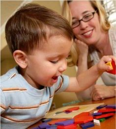 7 Best Occupational Therapist Jobs In New York Ideas Occupational Therapist Occupational Therapist