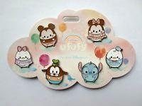 Disney Pins Sets, Disney Trading Pins, Food Trucks, Broches Disney, Hidden Mickey, Disney Patches, Disney Pin Collections, Disneyland Pins, Carnival Food